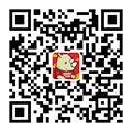 杭州易备汽车用品有限公司