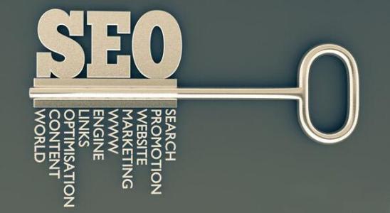 【行业】SEO优化中,内容与质量至关重要