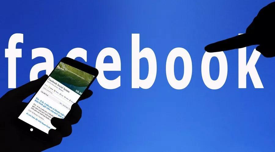由谷歌发力信息流,看未来移动互联网发展趋势